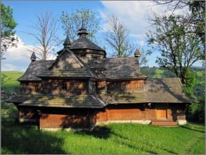 strukivska-tserkva-yasinya
