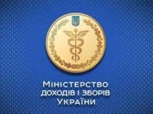 mindohodov(1)