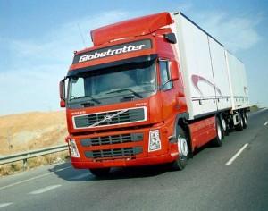 Товари ціною до 150 євро відтепер імпортуються без сплати ПДВ