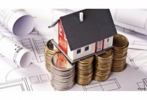 Про податок на нерухоме майно у зв'язку із змінами, внесеними «антикризовим законом»