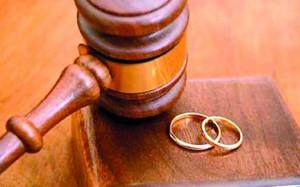 Умови і порядок укладення шлюбу