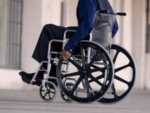 invalidi2012_jpg