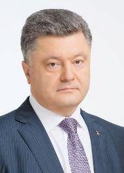 poroshenko_p_o_2