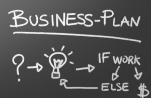 cropped-business-plan