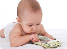 1369147820_baby_money