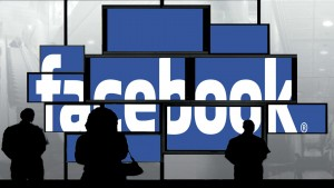1388700528_facebook