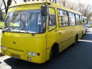 634c17b66f58