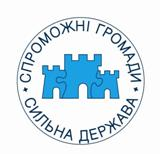 logotip_reformi_0