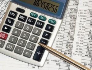yak-rozpodilyati-finansi