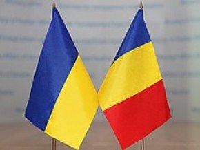 1443762529_ukrai-