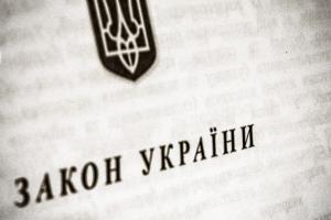 Президент України запропонував військовослужбовцям піврічні контракти