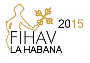 fihav-logo-F