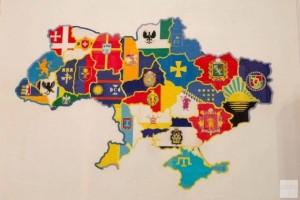 48a11895df-ukraine-map