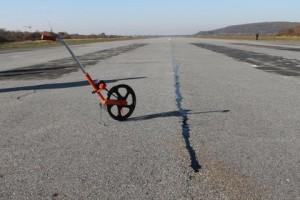 mizhnarodnij_aeroport_uzhgorod_otrimae_nove_zhittya_foto_preview_medium