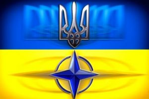 5586e5ca9bdf1_Ukraina-NATO
