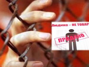 novyj-prezentatsiya-microsoft-powerpoint