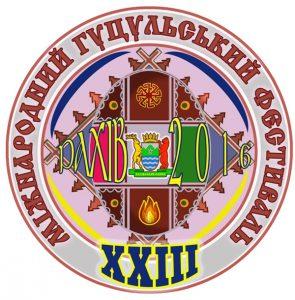 емблема1