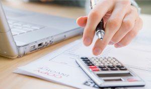 obligaciones-fiscales-693x406