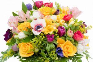 flowers_ava