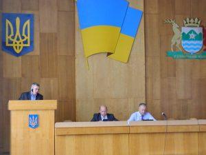 rakhiv-postiyni-komisii01-1